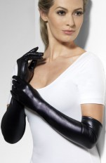 Fever - 44039 Gloves