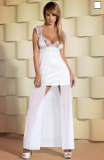 Long Dresses Obsessive - Feelia Gown