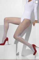 Pantyhose Fever - 42728 Fishnet Tights