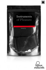 Sexy toys Bijoux Indiscrets - Instruments of Pleasure - Vibrating Kit