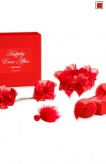 Sexy toys Bijoux Indiscrets - Happily Ever After Red Label