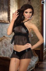 Sets  with Tops Beauty Night Fashion - Elvira Set
