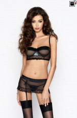 Sets with Skirt Passion - Canne Set