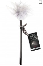 Sexy toys 50 Shades of Grey - Tease Feather Tickler